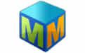 MindMapper(思维导图软件) v17.9000e(71)Essential 中文版