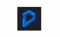 D5 Fusion(vr设计软件) v0.9.4官方版