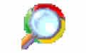 ChromeCacheView(谷歌浏览器缓存查看) v1.80 绿色版