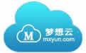 梦想云在线进销存软件 v1.6.2.7官方版