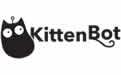 Kittenblock(机器人编程软件) v1.7.7官方版