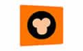 猿辅导 v6.12.0 官方安卓版