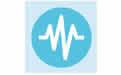 TrafficMonitor(網速監控軟件) v1.75綠色版