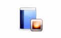 JPG2PDF_jpg转pdf转换器 V2.5.1绿色免费版