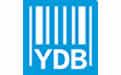 易打标条码标签设计打印软件 v3.6 单机版