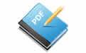 第一效果PDF编辑器 v1.6.5.0官方版