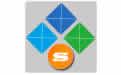 明振搜索盒子 v1.0 官方版