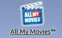 All My Movies_电影收藏软件 v8.9.1458 多国语言版
