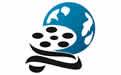 VDownloader(自动下载影片) v4.5.2973 官方版