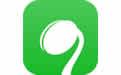 苏宁豆芽手机版 v4.20.1.0 安卓版