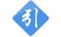 引文小助手 v1.0.0.1官方版