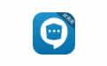 idoo Video Joiner_视频合并软件 v3.0.0官方版