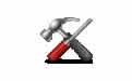 DirectX随意卸 v6.83 免费版
