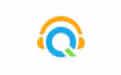录音精灵(Streaming Audio Recorder) V4.2.3 中文版