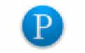 禁ping批量检测工具 v1.0 绿色版