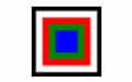 Display-Test(液晶显示器测试软件) v2.32 绿色版