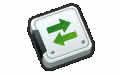 快速Ghost安裝器(快速安裝系統鏡像) 1.5.11.5 綠色版