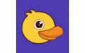 DuckChat �w��聊天 v0.9官方版