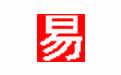 易吉八字算命 V3.74 简体中文特别版