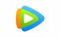 腾讯视频iPhone版 V6.2.5