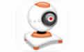 智能云监控电脑版(pnp网络摄像机软件) v1.3.1.4官方版