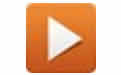 PowerDVD 14破解版 v14.0.3917.58  极致蓝光版