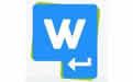 WeBuilder(WeB代码编辑器) v15.3.0.205 官方版