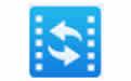Apowersoft视频转换王 v4.7.9.0官方中文版
