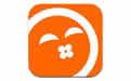 土豆iphone客户端 v6.23.2官网ios版