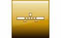 SolveigMM Video Splitter(视频分割剪切合并软件) v6.1.1808.03中文版