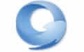 飞讯企业QQ营销软件 v7.2免费版