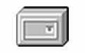 Explzh_文件压缩加密软件 v7.64 官方版