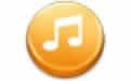 浮云文本转语音工具 v1.0.5官方版