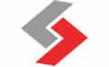 Allway Sync (文件同步软件) v18.7.11 官方版