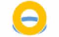 O-ComTool(串口调试助手) v1.1.1官方版