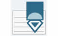 PSPad editor v5.0.1.283 官方版