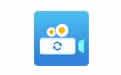 迅捷视频转换器 v1.4.9官方版