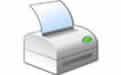 多元通用收据打印助手 v4.0官方版