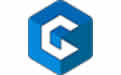 迅捷Gif制作工具 【gif动画制作】v1.0.0官方版