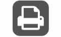 益胜单栏收据打印管理 v2.1 官方版
