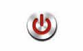 关机王自动定时关机软件 v3.425 官方版