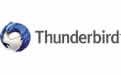 Mozilla Thunderbird (邮件客户端) v60.0 官方中文版