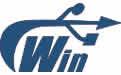 WinUSB(U盘启动盘制作工具) v3.6.2.1官方版