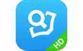 有道词典HD ipad版 V3.0.6 官方版