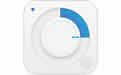 每日英语听力iphone/ipad版 V8.2.0 官网ios版