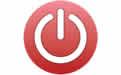 AutoOff_定时关机软件 V4.11 官方版