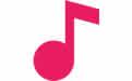 音乐大师(MusicMaster) v1.1 官方版