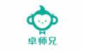 卓师兄破解不用付费版 【手机数据恢复】v2.1.5668 绿色免费版
