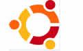 ubuntu18.04 iso镜像 v18.04 正式版