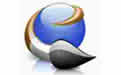 IcoFX_图标编辑工具 V3.2 官方版